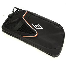 Umbro Speciali Boot Bag